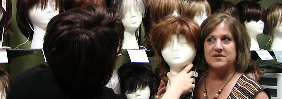 Pittsburgh Wig Salon Wigs Human Hair Wigs Synthetic Wigs